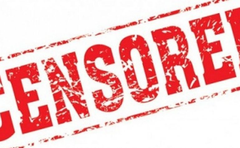 Countries that censor the internet and how to avoid online censorship