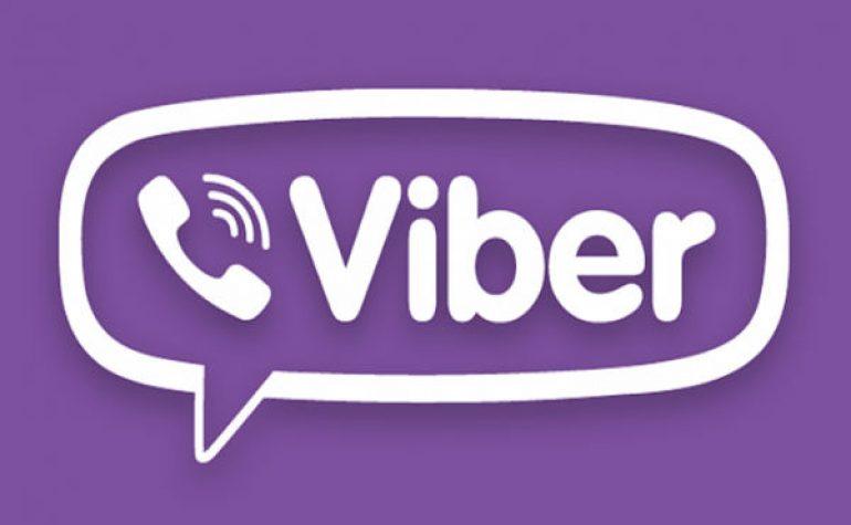 Best VPN for Viber