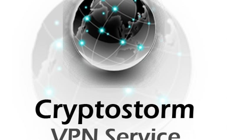 Cryptostorm Review