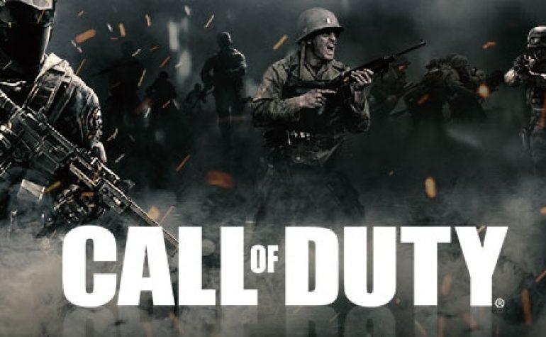 Best VPN for Call of Duty
