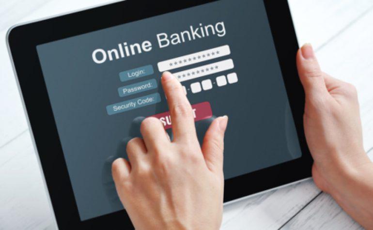 Best VPN for Online Banking