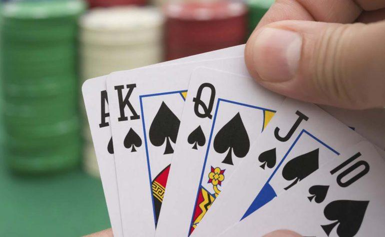 Best VPN for Online Poker – Unblock your favorite poker websites