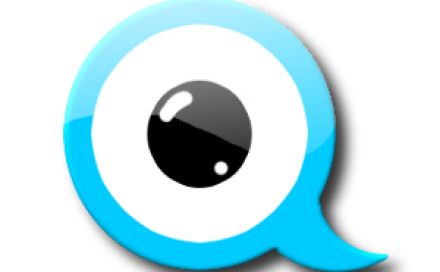 Best VPN for unblocking Tinychat