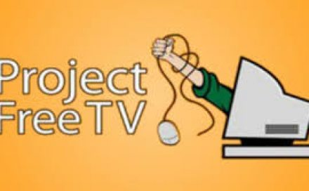 Best VPN for Project Free TV