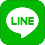 Unblock Line