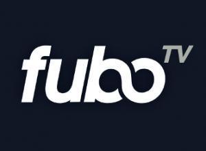 fubo.tv vpn
