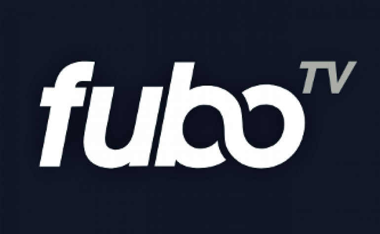 Best VPN for Fubo.TV