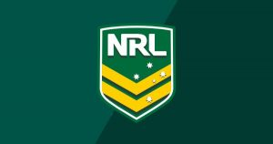 watch NRL Online