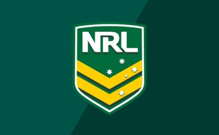 How to watch NRL Live Online outside Australia