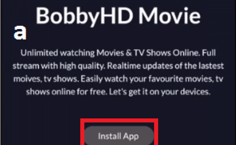 Best VPN for BobbyHD