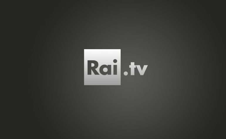 Best VPN for Rai TV and RaiPlay