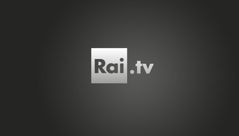 Unblock Rai TV outside italy