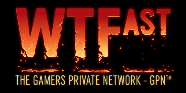 WTFast – Gamers Private Network Review – VPN Critic