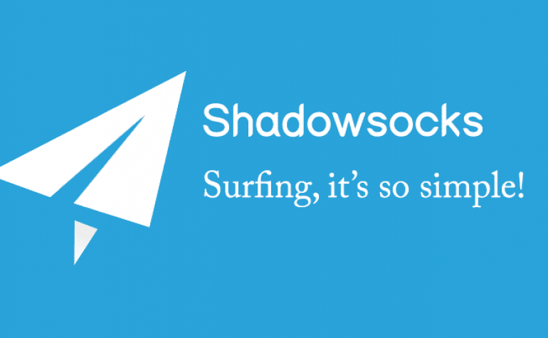 Shadowsocks for Android: A How-To Guide
