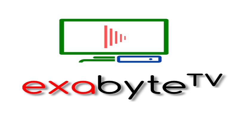 ExabyteTV