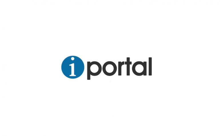 iPortal Review
