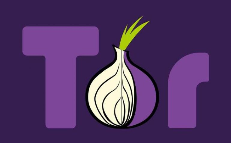 TOR over VPN vs VPN over TOR: Which one is better?