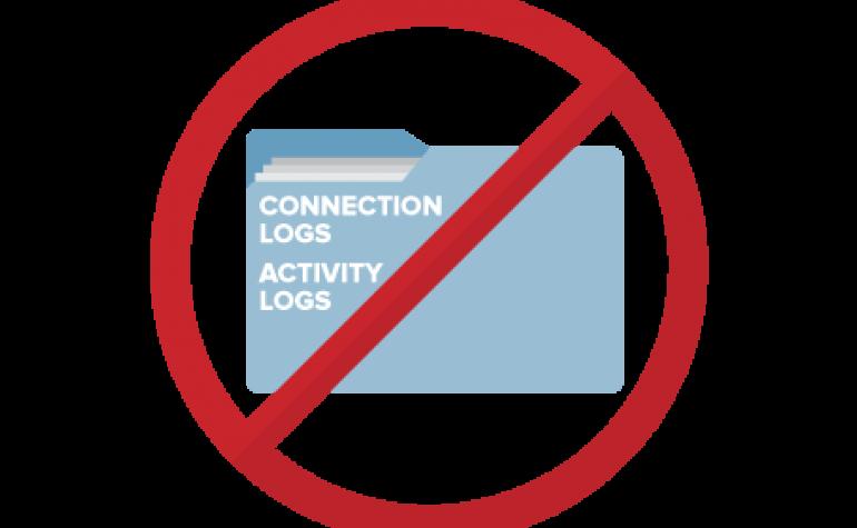 "IPVanish breaks its ""no logs"" policy"