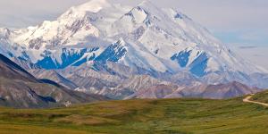 Alaska VPN