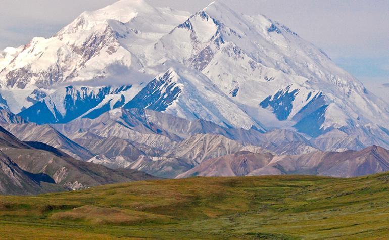 Best VPN for Alaska