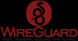 Wireguard Guide