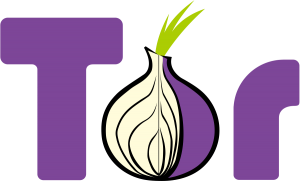 tor alternatives