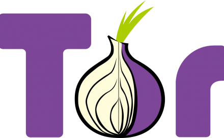 Best alternatives to TOR Browser for Secure Browsing
