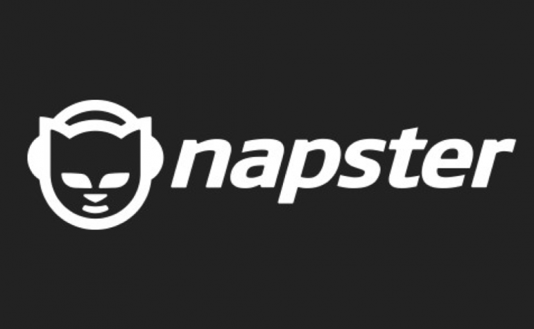 How to access Napster from any location