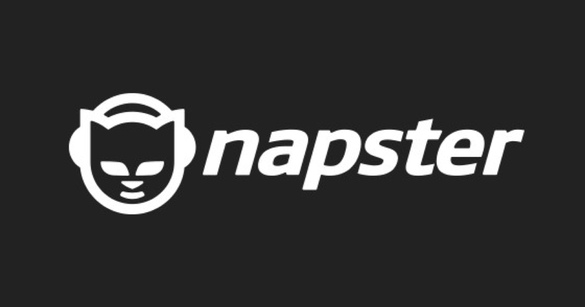 unblock napster