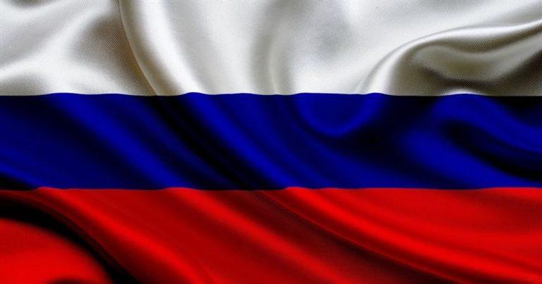 Russian ip