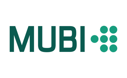 Best VPN for Mubi