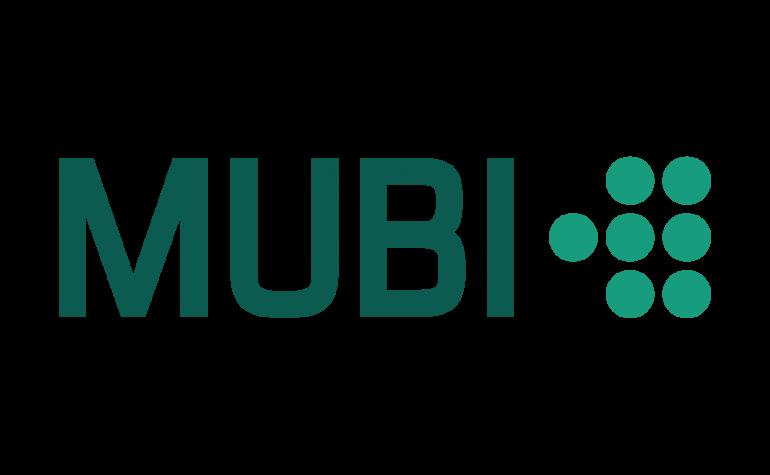 Best VPN for Mubi