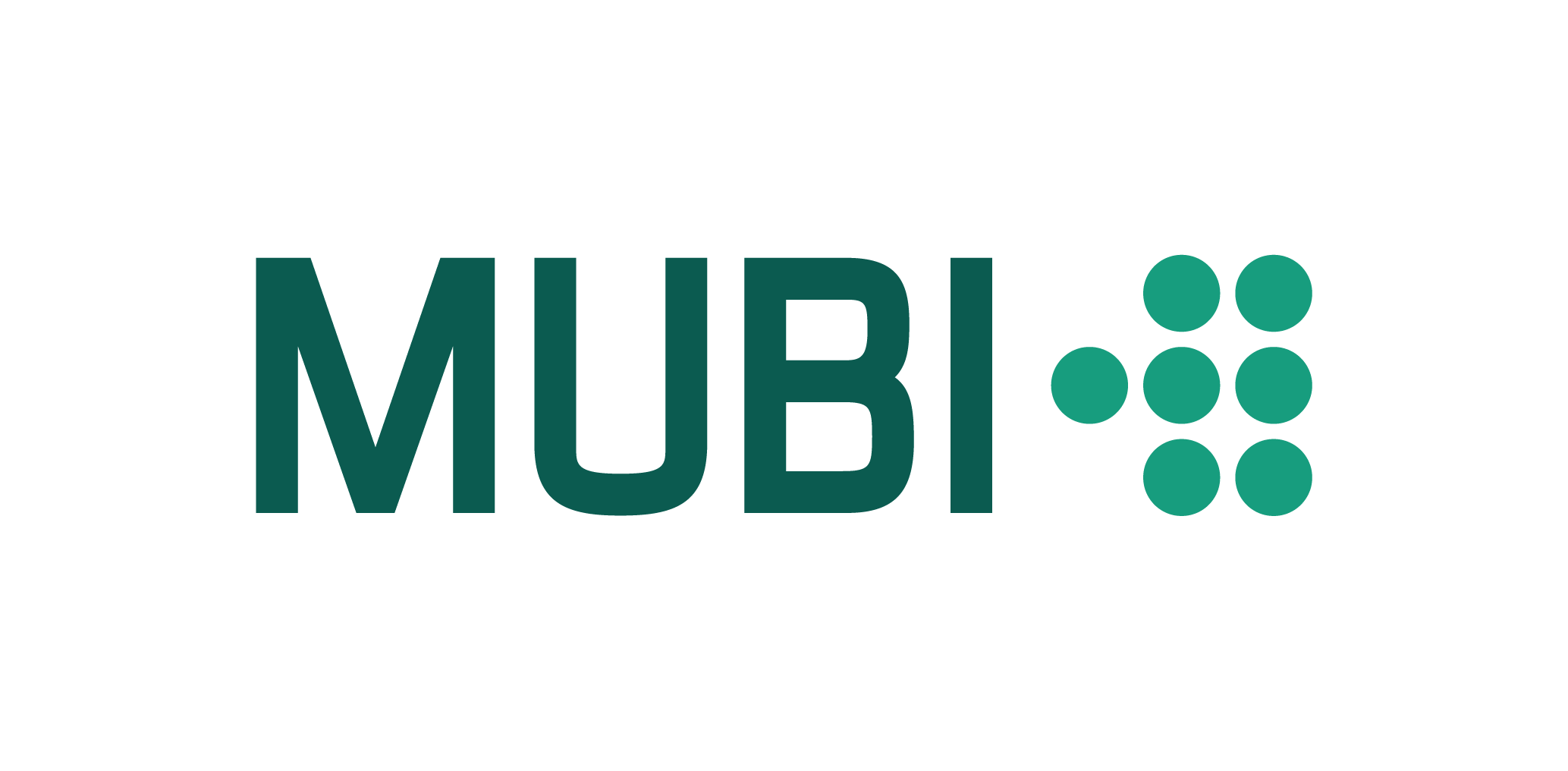 Unblock Mobi