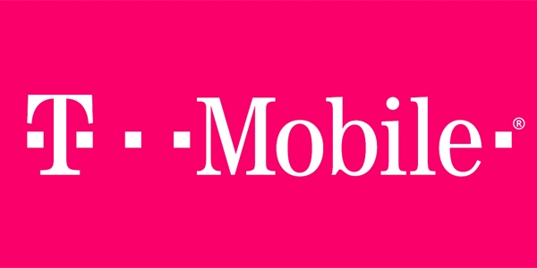 vpn for tmobile
